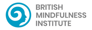 British Mindfulness Institute
